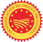 Cefran, denominación de origen Azafrán de La Mancha
